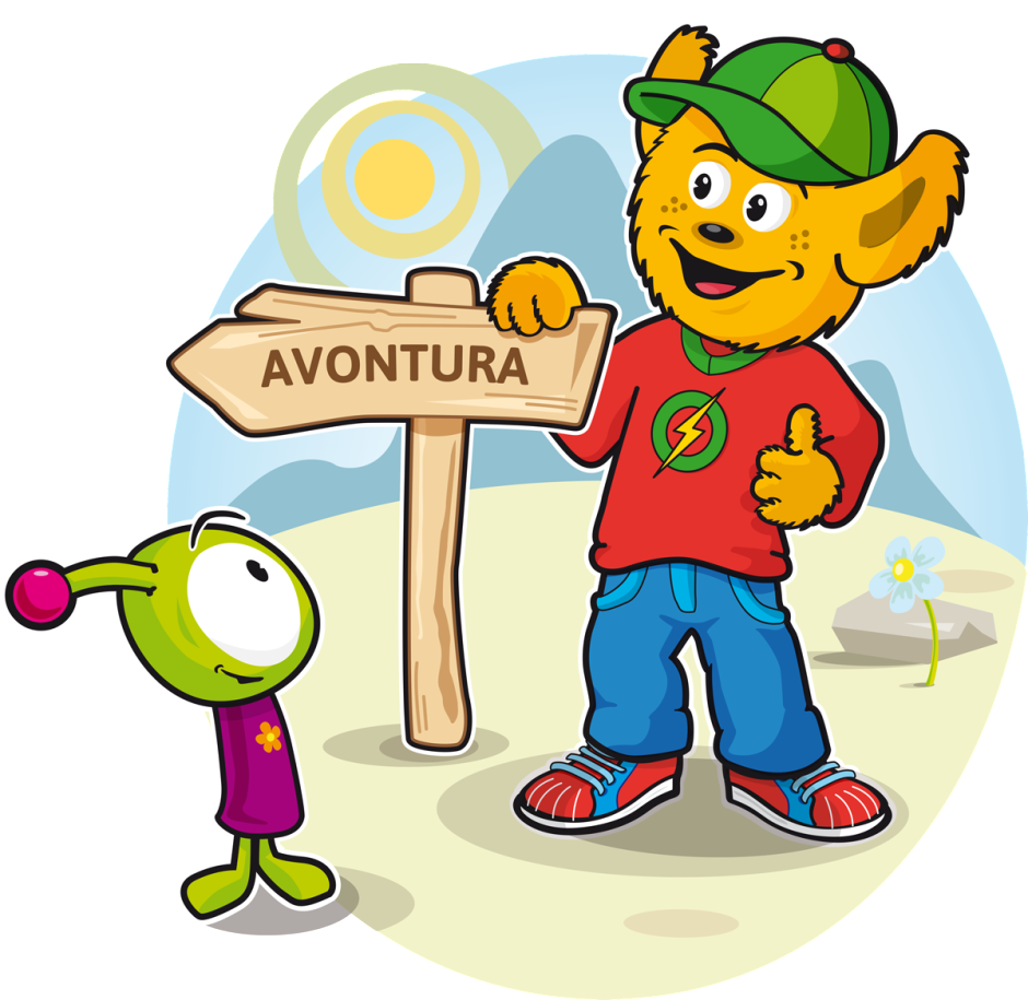 Avontura_Characters_Okke_Pi