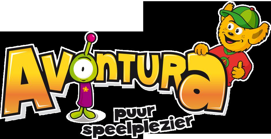Avontura_logo