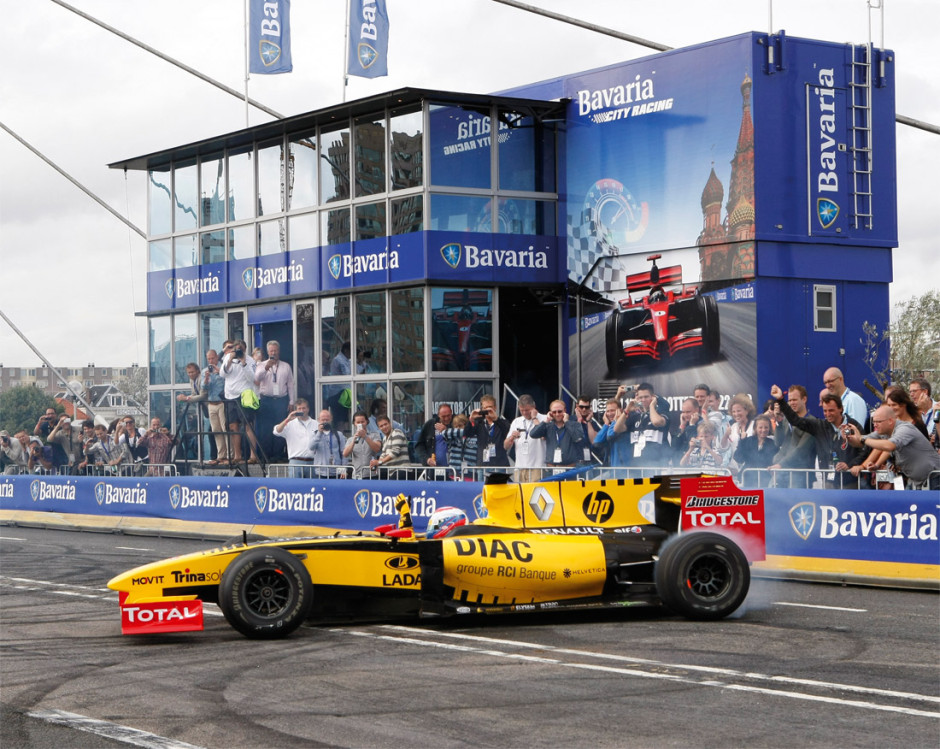 Bavaria_Cityracing_02