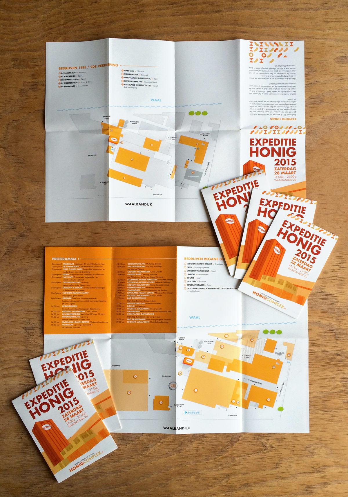Expeditie_Honig_ReVisie_folder