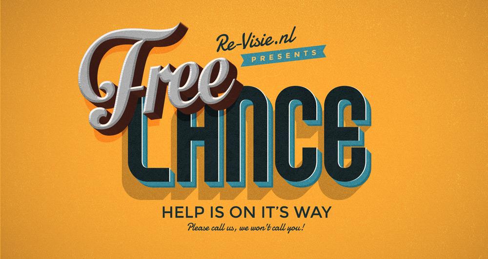 Freelance_banner