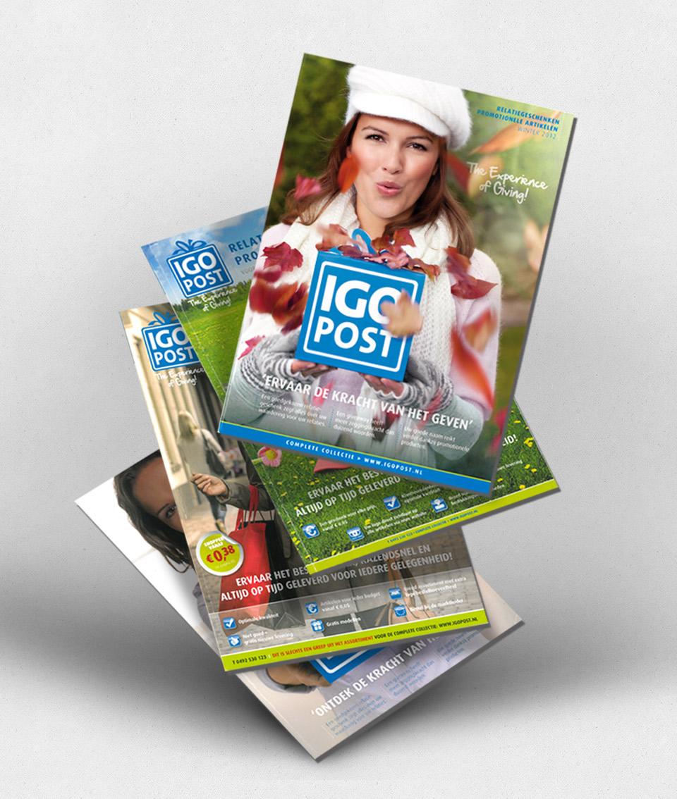 IGO-POST_Covers