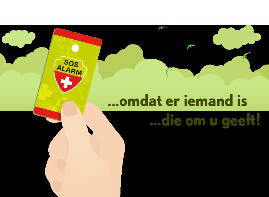 SOSAlarmkaart_omdat_ReVisie