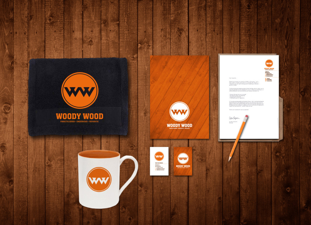 WoodyWood_01