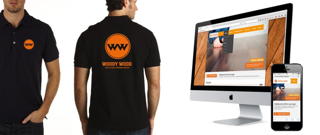 WoodyWood_02
