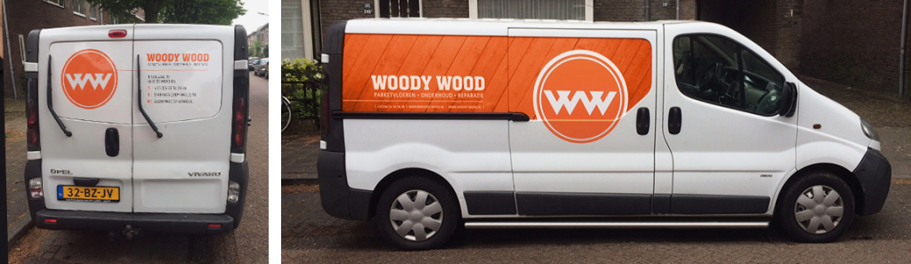 WoodyWood_03