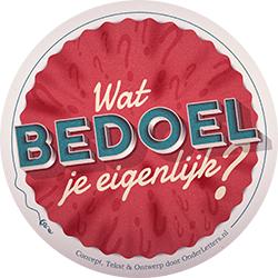 Onderletters_Bedoel