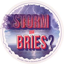 Onderletters_storm_bries